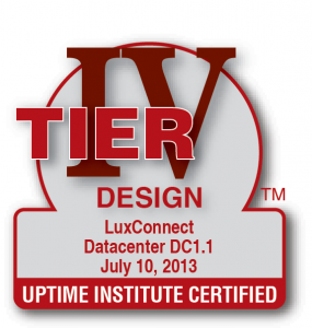 TIER-IV-DC1.1