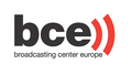 bce europe luxembourg