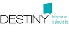 destiny europe luxembourg