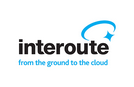 interoute europe luxembourg