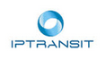 ip transit europe luxembourg