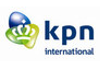 kpn international europe luxembourg