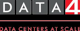logo-data4