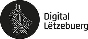 logo-digital-letzebuerg