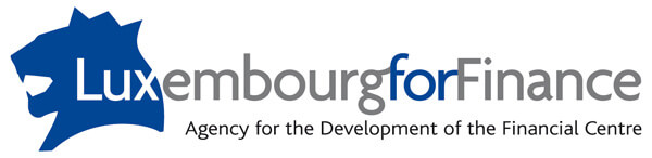 logo-luxembourg-for-finance