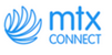 mtx connect europe luxembourg