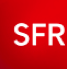 sfr luxembourg europe