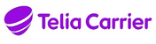 telia-carrier