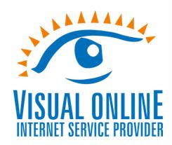 visual online