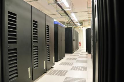 edh-server2