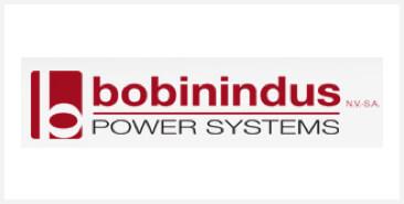 Bobinus