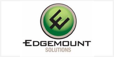 Edgemount