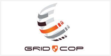 GridCop
