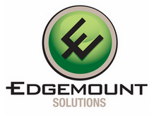 edgemount-logo