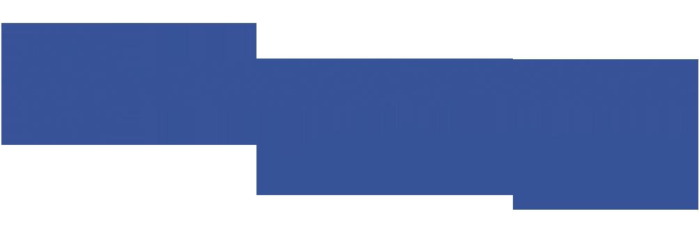 huber-suhner-logo