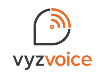 vyzvoice