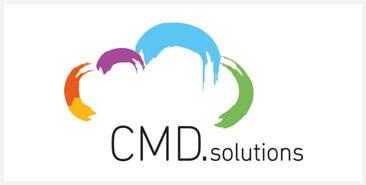 CMD.solutions