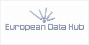 European Data Hub
