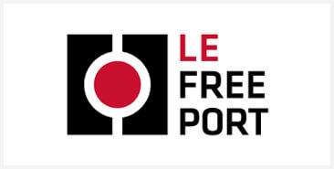 Le Freeport