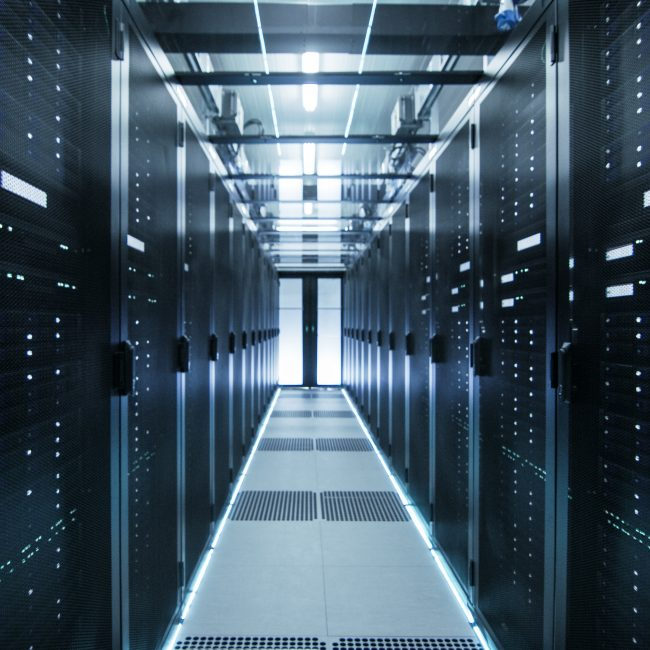 What to Look for in a Data Center Provider – Comparing Four Popular Data Center Regions