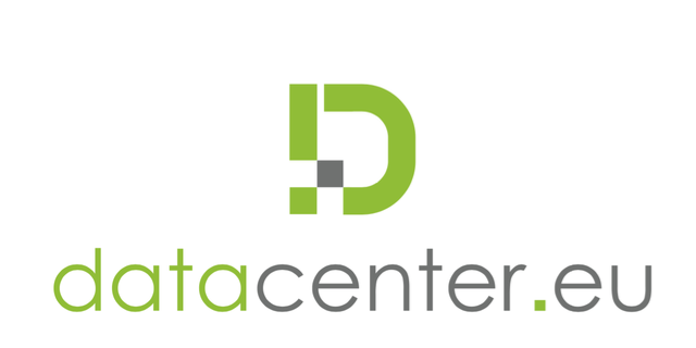 Datacenter Luxembourg