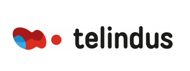 telindus_logo