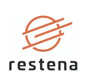 RESTENA-NEW