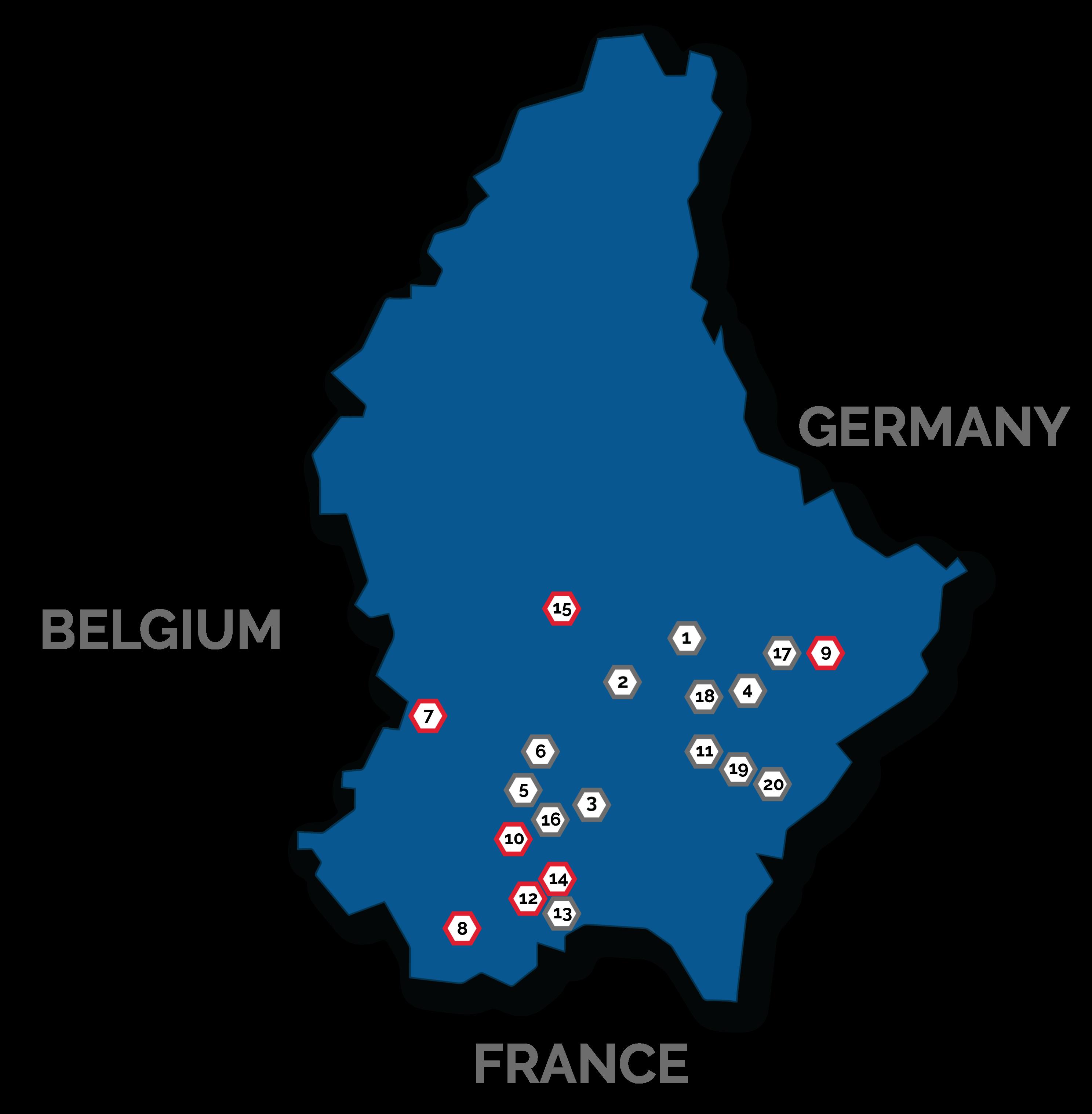 map_liste_dc_2020_20200624