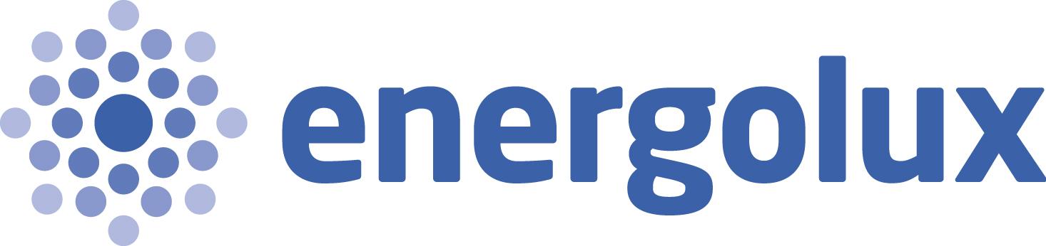 energolux-logo